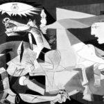 CONDENA DEL GOLPE DE ESTADO DEL 18 DE JULIO 1936