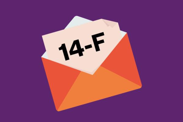 Tot el que necessites saber per votar per correu el 14F