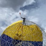 Podemos celebra la victoria de Andrés Arauz en las elecciones ecuatorianas del 7 de Febrero