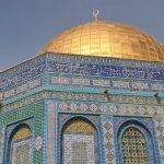 PODEMOS ANTE LA ESCALADA DE EXTREMISMO Y ATAQUES DE ISRAEL AL PUEBLO PALESTINO