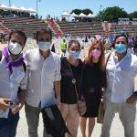 Escollits sis membres de Podem per al Consell Ciutadà de Podemos