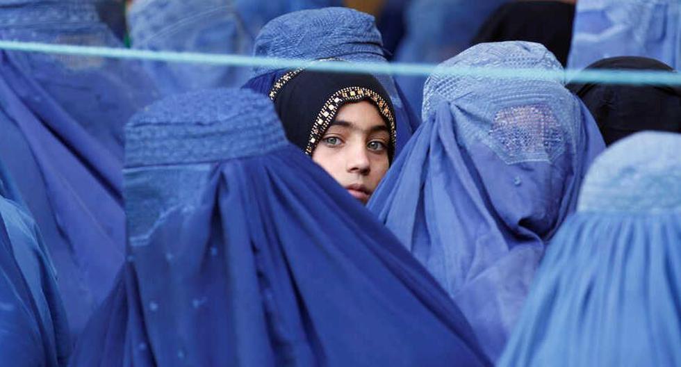 Podem insta a la conselleria d'Igualtat i Feminismes a establir un pla d'acollida per a les refugiades afganeses